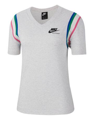 Womens Heritage T-Shirt