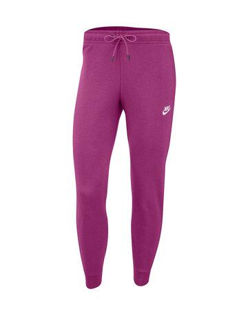 Womens Essential Pants