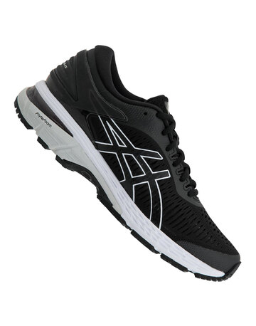 e7097cbd5258 Womens Gel Kayano 25 ...