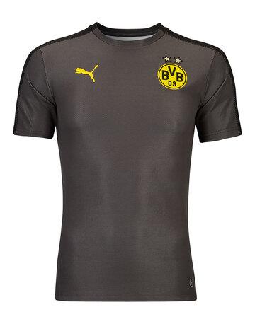 Adult Dortmund Stadium Jersey