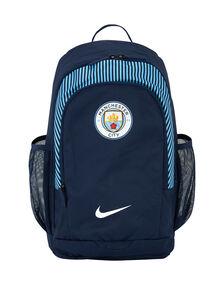Man City Backpack
