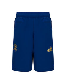Adult Leinster Sweat Short 2018/19