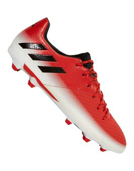 Adult Messi 16.2 Firm Ground