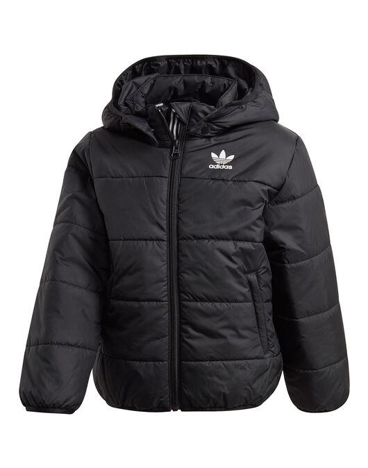 Younger Boys Trefoil Jacket