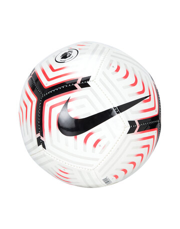Premier League 2020/21 Mini Ball