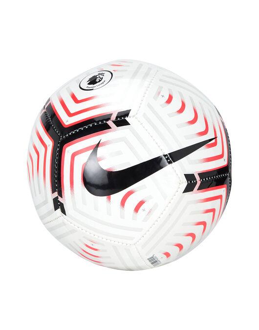 Premier League 2020/21 Mini Ball