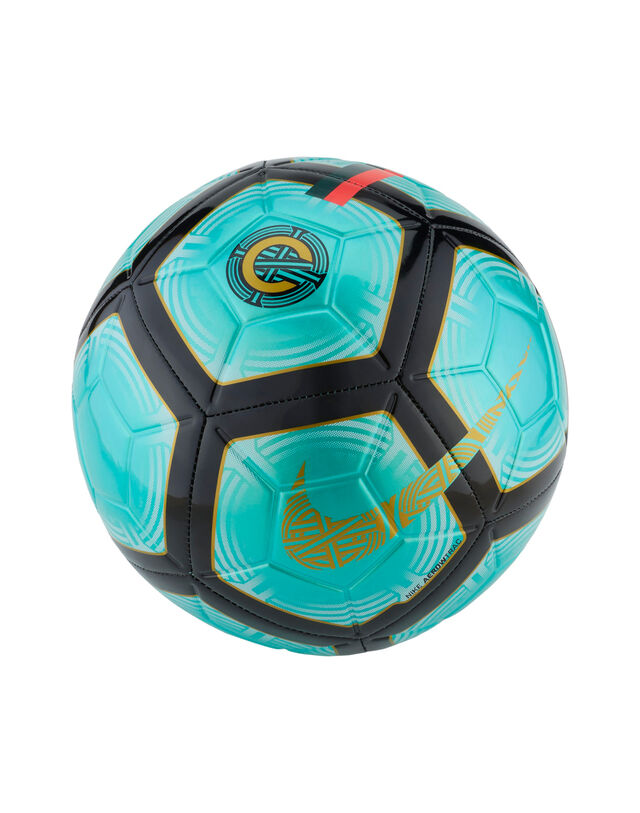 CR7 Strike Football