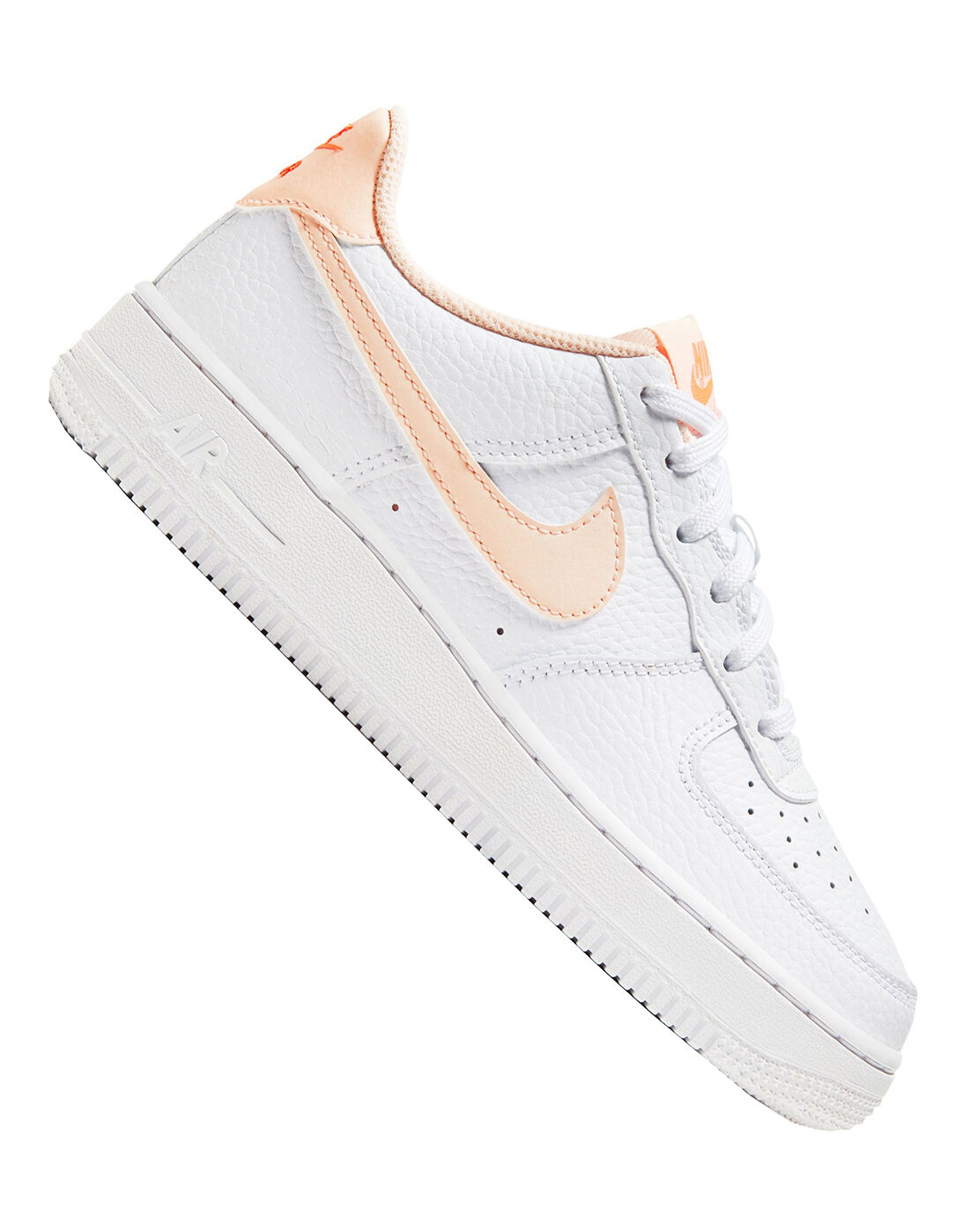 Nike Older Kids nike huarache run drift big kids shoe outlet store