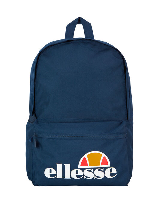 Rolby Backpack