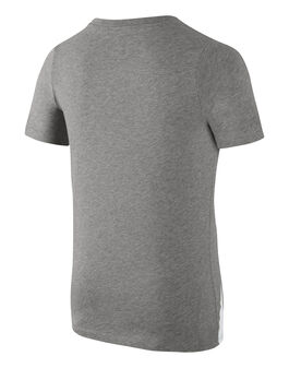 Older Boys Hybrid T-Shirt