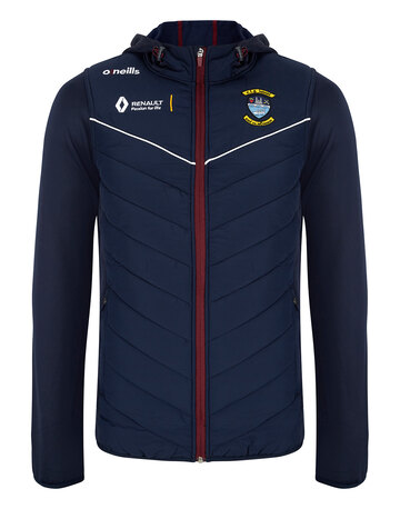 Mens Westmeath Holland Jacket