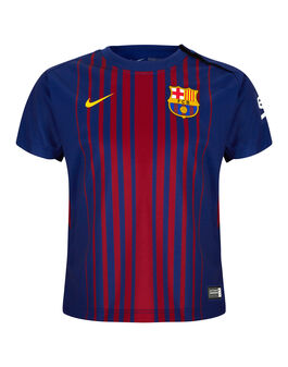 Infants Barcelona Home Kit
