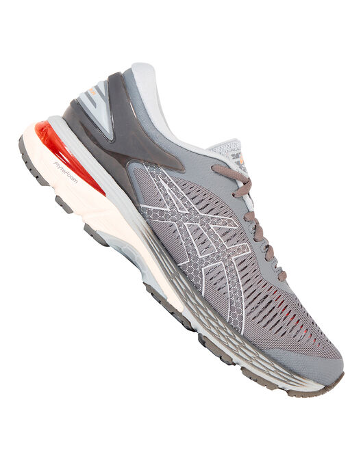 Womens Gel Kayano 25