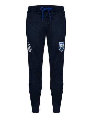 Kids Waterford Skinny Pants 2018
