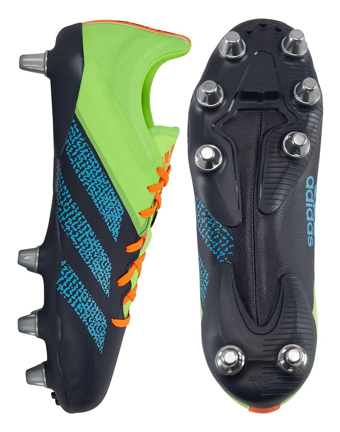 adidas adidas pool shoes kids store coupon | Adult Kakari Elite SG