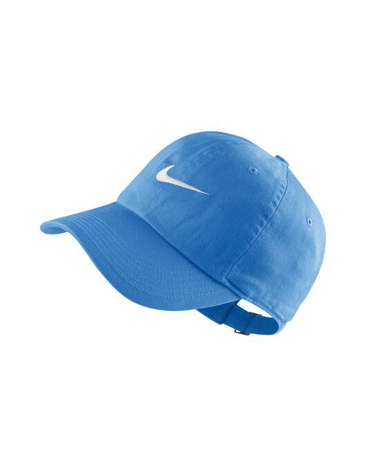 Nike Swoosh Cap  76c3d3efaf8