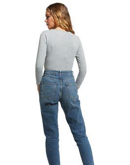 Womens Hofer Bodysuit