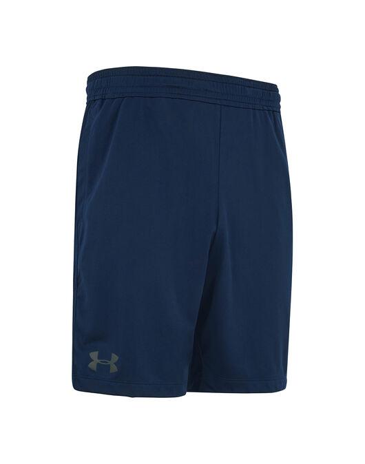 Mens MK1 Shorts