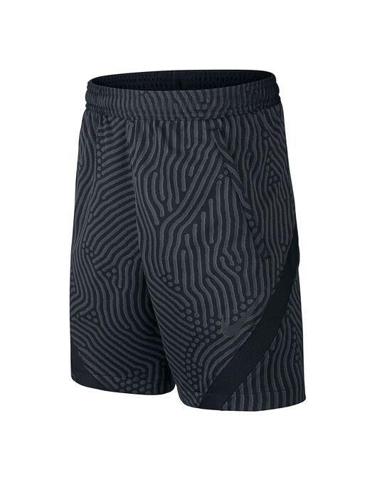 Older Kids Strike Shorts