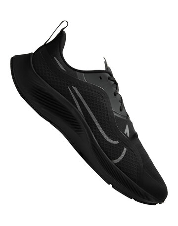 Mens Air Zoom Pegasus 37 Shield