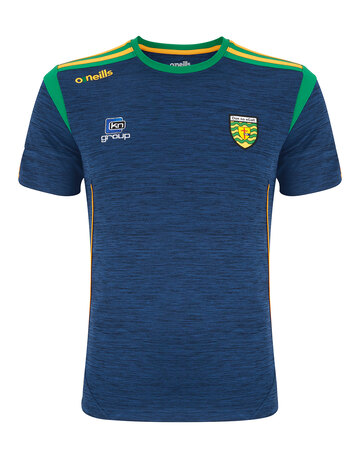 Mens Donegal Solar Tee