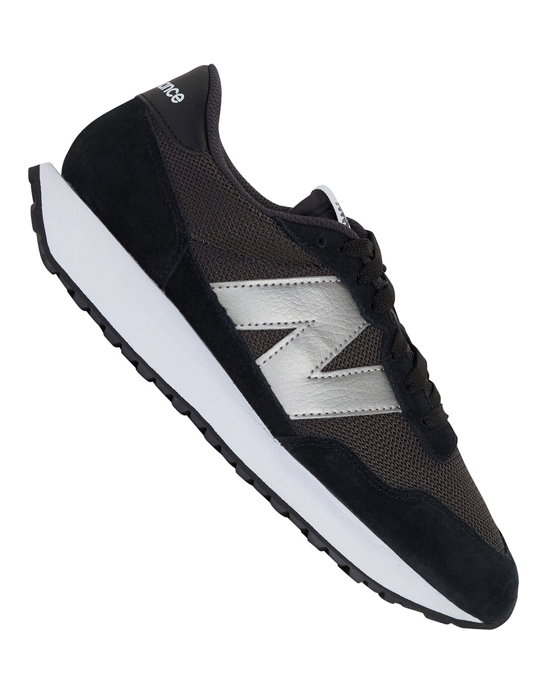New Balance adidas high top dance shoes for women amazon | Womens 237 Trainer