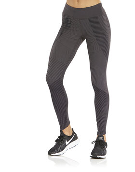 Womens Epic Tight