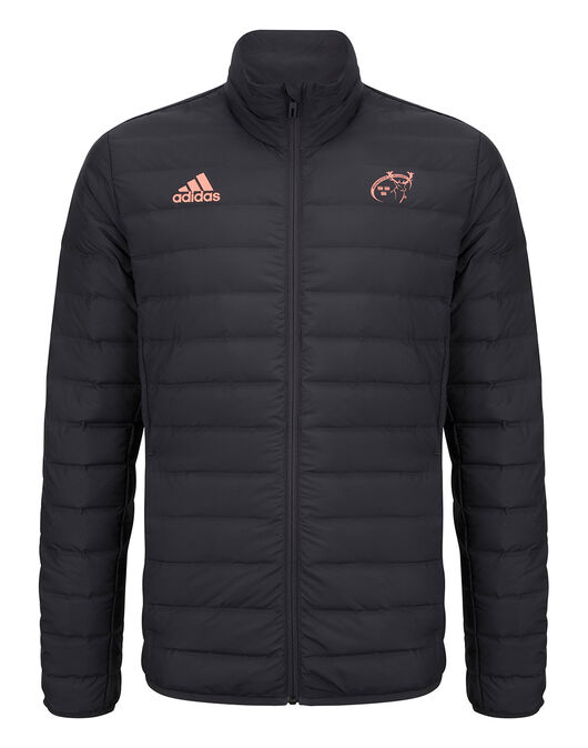 Adult Munster Padded Jacket