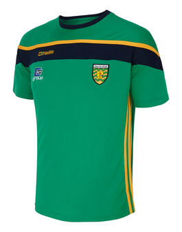 Mens Donegal Slaney Tee