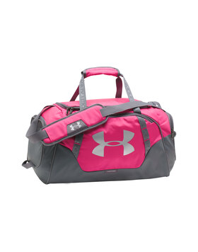 Womens Undeniable Duffle 3 Small