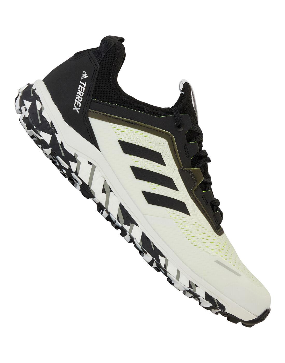 adidas shoes mens terrex