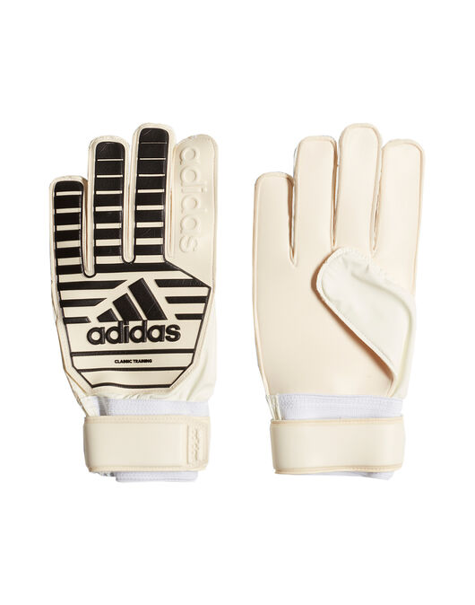 adidas Adult Classic Training Goalkeeper Gloves  c6a5bda60938