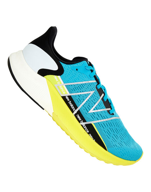 Mens FuelCell Propel