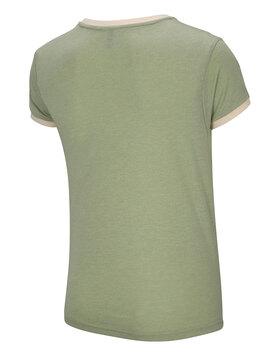 Womens Selene T-Shirt