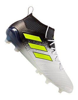Adult Ace 17.1 Primeknit FG Dust Storm