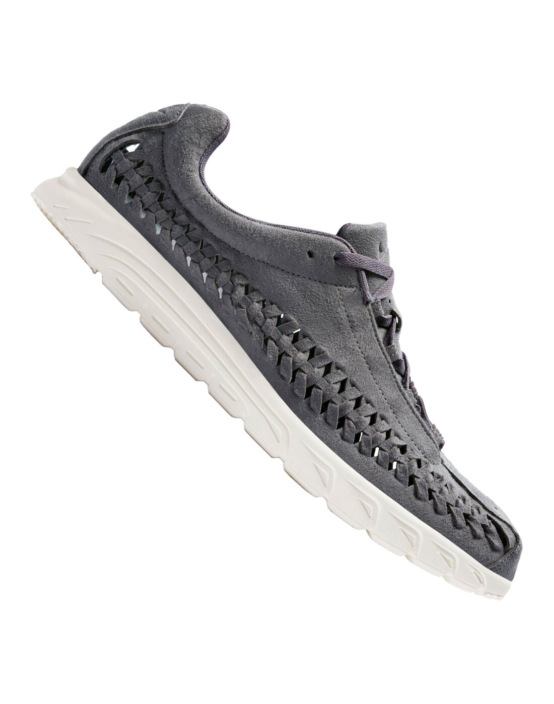 mayfly trainers mens