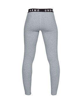 Womens Favourite Cotton Legging