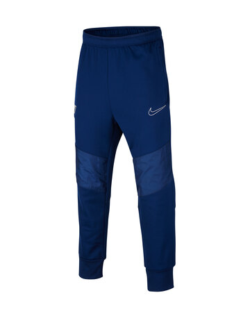 Older Kids CR7 Pants