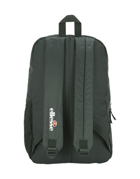 Sarral Backpack