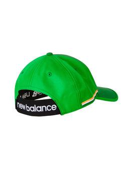 Ireland National Cap