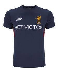 Adult Liverpool Elite Training Jersey