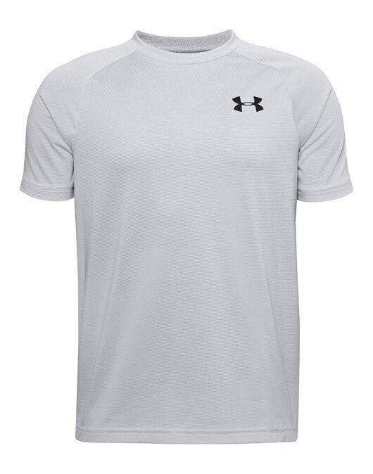 Details about  /DOYLE Bubble Boy t-shirt Kids Sizes
