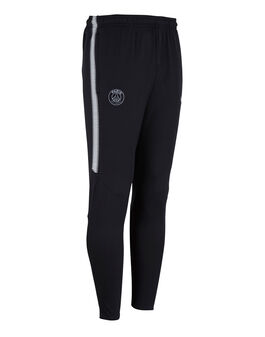 Adult PSG 17/18 Training Pant
