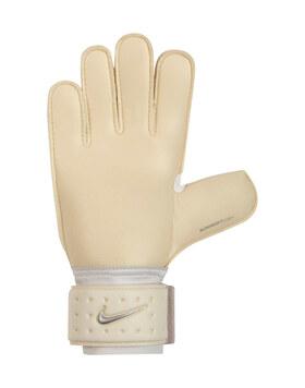 Adult Spyne Pro Goalkeeper Gloves