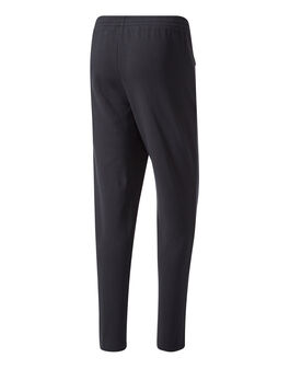 Mens ZNE Striker Pants