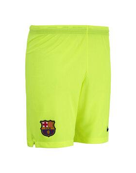 Adult Barcelona 18/19 Away Short