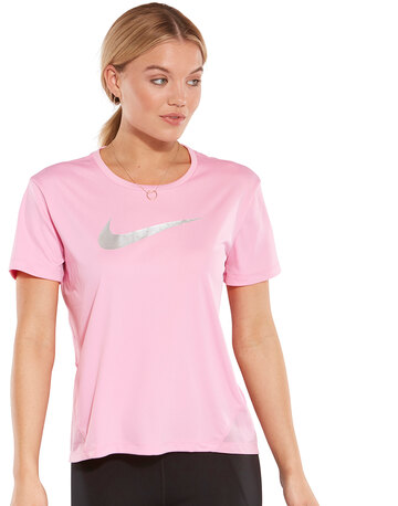164fbd2ae7d Women's T-Shirts | Ellesse, adidas & Nike Tops | Life Style Sports