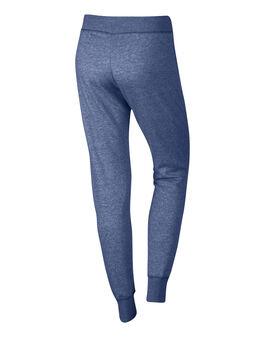 Womens Club Fleece Pant