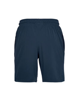 Mens Cage Short