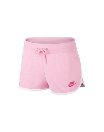 Womens Heritage Shorts